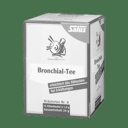 Salus® Bronchial-Tee