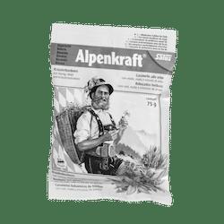 Salus® Alpenkraft® Bayerische Kräuterbonbons
