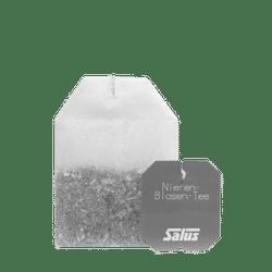 Salus® Nieren-Blasen-Tee