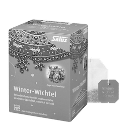 Salus® Winter-Wichtel