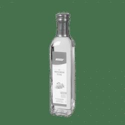 Schoenenberger® Hensel® Bio Weißwein Essig