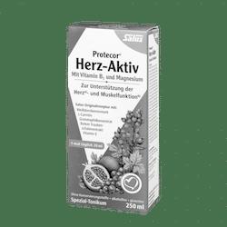 Salus® Protecor® Herz-Aktiv