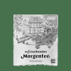 Salus® Bauerngarten Morgentee