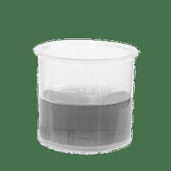 Schoenenberger® Artischocke,Naturreiner Heilpflanzensaft