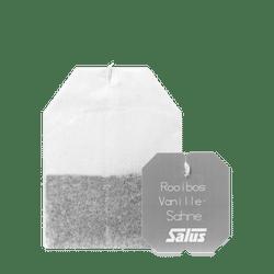 Salus® Rooibos Vanille-Sahne