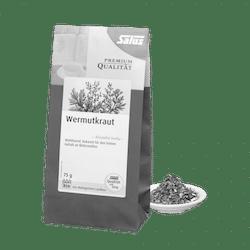 Salus® Wermutkraut Tee