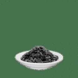 Schoenenberger® Hensel® Bio Kakao Nibs