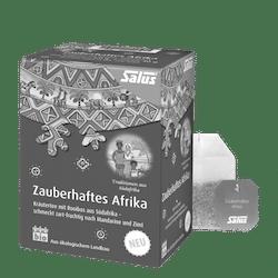 Salus® Zauberhaftes Afrika