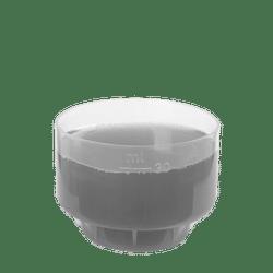 Salus® Gelenk-Aktiv Bio-Hagebutten-Tonikum