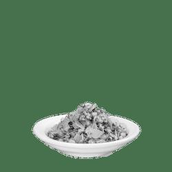 Salus® Lindenblüten