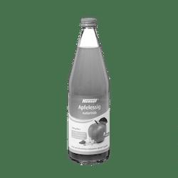 Schoenenberger® Hensel® Apfelessig