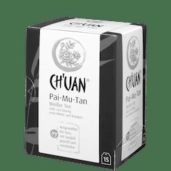 CH'UAN® Pai-Mu-Tan