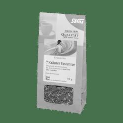 Salus® Fastentee 7 Kräuter