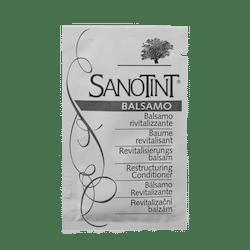 "SANOTINT® Reflex Haartönung Nr. 52 ""Dunkelbraun"""