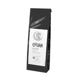 CH'UAN® Pu-Erh-Tee