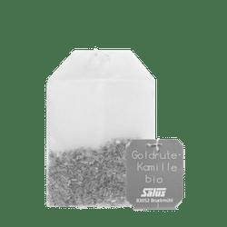 Salus® Freetox® Goldrute-Kamille