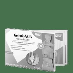 Salus® Gelenk-Aktiv Wärme-Pflaster