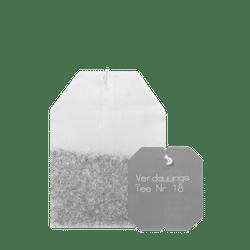 Salus® Verdauungs-Tee