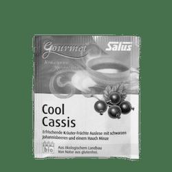 Salus® Gourmet Cool Cassis