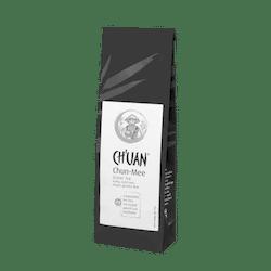 CH'UAN® Chun-Mee