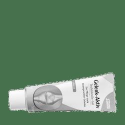 Salus® Gelenk-Aktiv Teufelskralle-Gel