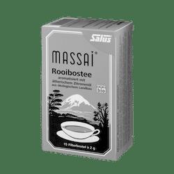 Salus® Massai® Rooibostee