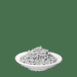 Schoenenberger® Hensel® Bio Soja-Schnetzel