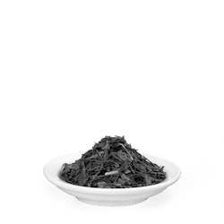 Schoenenberger® Sencha