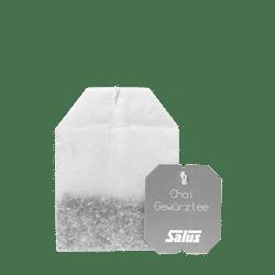 Salus® Kräutertee-Spezialitäten aus aller Welt Chai