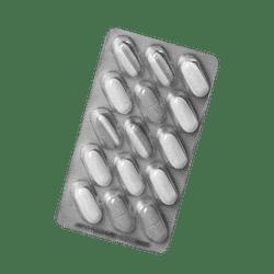 Salus® C-300-Depot + Zink