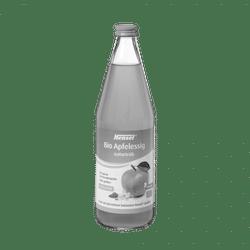 Hensel® Bio Apfelessig