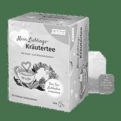Salus® Mein Lieblings-Kräutertee
