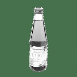 Schoenenberger® Stangensellerie Bio-Saft