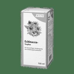 Salus® Echinacea-Tropfen