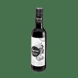 Salus® Aperino® Johannisbeere-Acerola