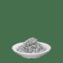 Salus® Holunderblüten