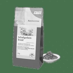 Salus® Schafgarbenkraut