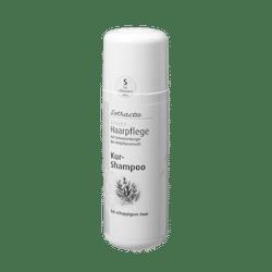 Extracta® Kräuter-Haarpflege Kur-Shampoo S