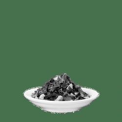 Salus® Bunter Mix