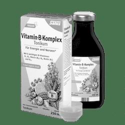 Salus® Vitamin-B-Komplex Tonikum