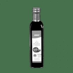 Schoenenberger® Hensel® Bio Aceto Balsamico di Modena g.g.A.