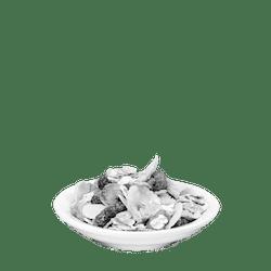 Hensel® Unser -Haus- Müsli