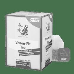 Salus® Venen-Fit Tee