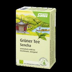 Salus® Sencha