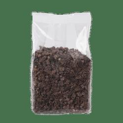 Hensel® Bio Kakao Nibs
