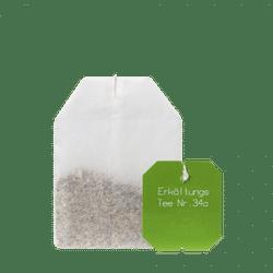 Salus® Erkältungs-Tee