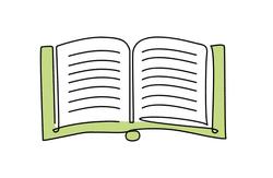 Inhaltsstofflexikon