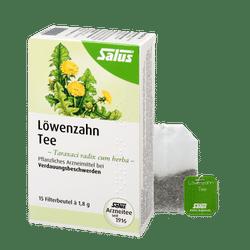 Salus® Löwenzahn Tee