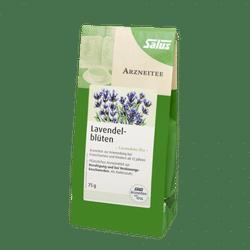Salus® Lavendelblüten
