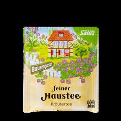 Salus® Bauerngarten Haustee